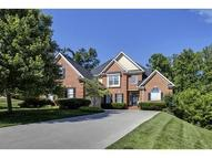 7020 Shady Knoll Lane Knoxville TN, 37919