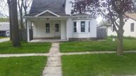 203 North Oak Street Herscher IL, 60941