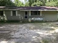 756 Sikes Street Quincy FL, 32351