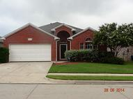 3816 Summersville Lane Fort Worth TX, 76244