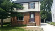 20707 Clare Maple Heights OH, 44137
