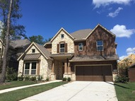 Fontaine Humble TX, 77346