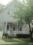 52 Liberty St West Orange NJ, 07052