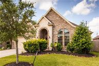2227 Daroca Dr League City TX, 77573