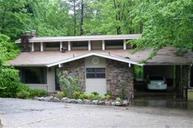 5 Mos Circle Hot Springs Village AR, 71909