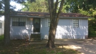 4423 N Lakeshore Dr Shreveport LA, 71107