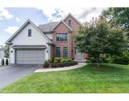 30 Pheasant Hollow Road Natick MA, 01760