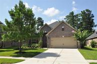 12614 Crockett Bend Ln Humble TX, 77346
