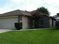 12406 Westwold Dr Tomball TX, 77377
