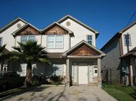 7828 Comal #A Houston TX, 77051