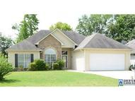 353 Summerchase Dr Calera AL, 35040