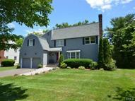 21 Coachlamp Lane Stamford CT, 06902