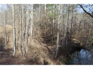 Lot 27 Lake Adger Parkway 27 Mill Spring NC, 28756