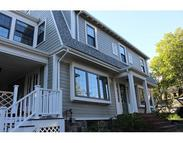 17 Lakeview St Arlington MA, 02476