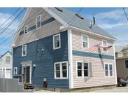 9 South St Brant Rock MA, 02020