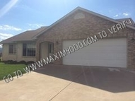 653 Janece Drive Grand Junction CO, 81505