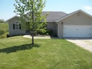 142 Hedge Apple Road Spokane MO, 65754