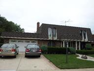 2250 Arbeleda Lane Northbrook IL, 60062