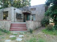 37880 Old Stage Road Gualala CA, 95445