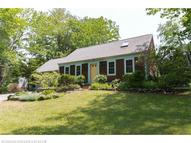 1 Caly Hollow Rd Kennebunk ME, 04043