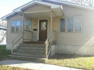 2449 Calhoun Gary IN, 46406