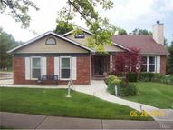 2 Silver Oak Court Bridgeton MO, 63044