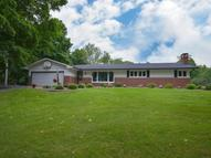 601 County Road 10 Se Watertown MN, 55388