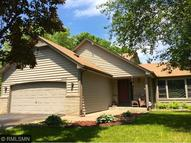 2339 Eldridge Avenue E North Saint Paul MN, 55109