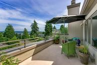 5051 50th Ave Ne #44 Seattle WA, 98105