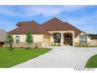 2534 Alpine Fir Harker Heights TX, 76548
