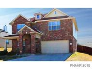 216 Tribal Harker Heights TX, 76548
