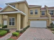 3609 Casalta Cir New Smyrna Beach FL, 32168
