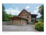 34 Scenic View Lane Clyde NC, 28721