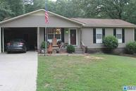 179 Riverview Ln Ohatchee AL, 36271