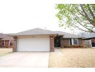 1225 Sw 99th Oklahoma City OK, 73139