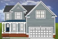 45275 Point Comfort Lane East Piney Point MD, 20674