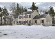 1094 Mountain Rd Lyndeborough NH, 03082