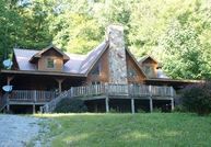 2000 Nealy Creek Road Pine Top KY, 41843