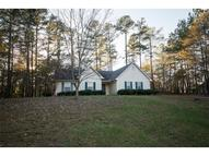 174 Pine Rock Road Winder GA, 30680