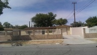 38879 Mesquite Rd Palmdale CA, 93551