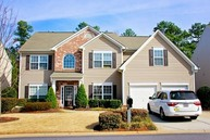116 Heritage Pointe Drive Simpsonville SC, 29681