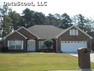 109 Grizzly Bear White Hall AR, 71602