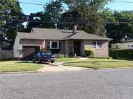 312 2nd Ave Brentwood NY, 11717