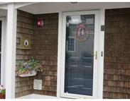 1376 Bridge St South Yarmouth MA, 02664