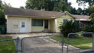 234 Styers St Houston TX, 77022