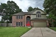 15526 Hatfield Hollow Dr Tomball TX, 77377