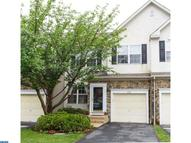 229 Tall Pines Dr West Chester PA, 19380