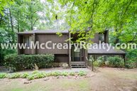 5153 Highland Trail Acworth GA, 30102