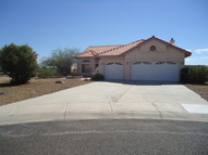 2034 Cactus Court Bullhead City AZ, 86442
