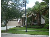 20038 Heritage Point Dr Tampa FL, 33647